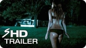 Video: FRIDAY THE 13TH (2018) - Movie Teaser Trailer #1 – Jason Horror Reboot
